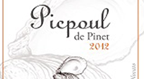 Picpoul de Pinet | Red Wine