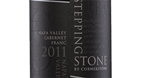 Stepping Stone - Black Label | Red Wine