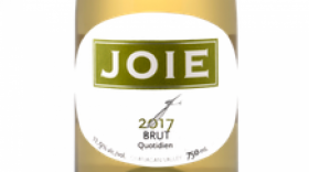 Quotidien Brut Label