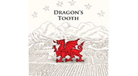 Dragon's Tooth | Red Wine