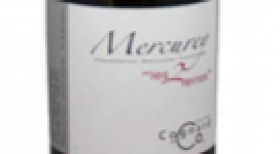 Domaine Laurent Cognard Les 2 Terres 2014 Mercurey | Red Wine