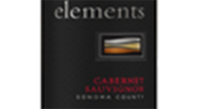 Elements | Red Wine