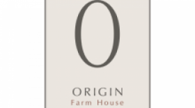 Origin Wines 2016 Cabernet Franc blend | Red Wine
