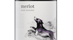 Y Series Merlot Label