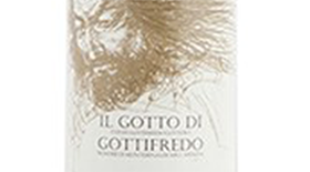 Monterinaldi 2012 Il Gotto Di Gottifredo | Red Wine
