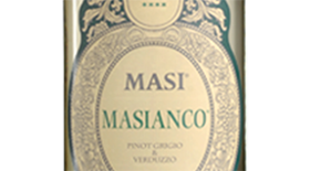 Masianco Label