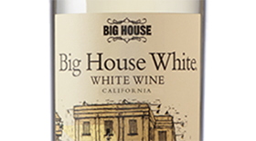 Big House White® | White Wine