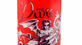 Legends Estates Winery 2012 Dare Red Wine | Red Wine