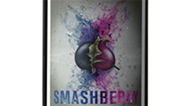 Smashberry Red | Red Wine