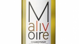 Malivoire Wine Co 2016 Chardonnay | White Wine