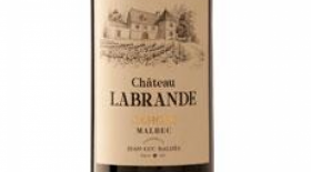 Chateau Labrande | Red Wine