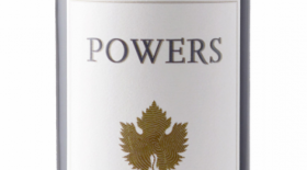 Powers Winery 2014 Cabernet Sauvignon | Red Wine