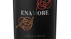 Enamore | Red Wine