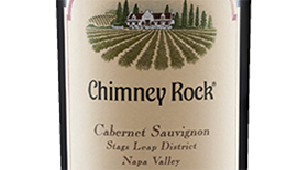 Chimney Rock Cabernet Sauvignon Stags Leap District | Red Wine