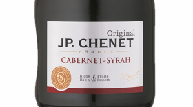 JP. Chenet Original Cabernet-Syrah | Red Wine