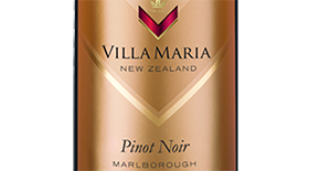 Cellar Selection Marlborough Pinot Noir | Red Wine