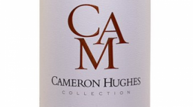 CAM Collection | Red Wine