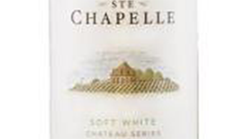 Chateau Series Soft White | White Wine