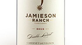 Double Lariat Cabernet Sauvignon | Red Wine
