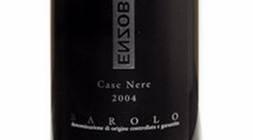"Barolo Cru ""Case Nere"" DOCG 