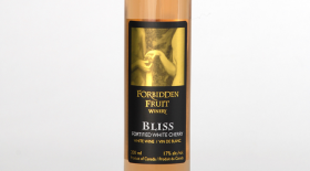Bliss Label