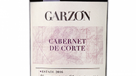 Bodega Garzón 2016 Cabernet de Corte Estate | Red Wine