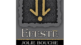 Jolie Bouche Label