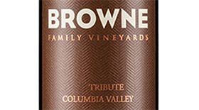 Tribute Red Blend | Red Wine