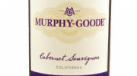 Murphy-Goode Winery 2012 Petit Verdot blend | Red Wine