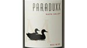 Paraduxx M Blend Napa Valley Red Wine | Red Wine