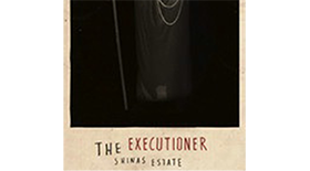 The Executioner | Red Wine