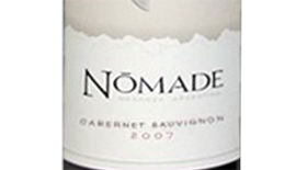 Nomade Label