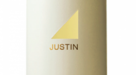 Justin Vineyards & Winery 2014 Sauvignon Blanc | White Wine