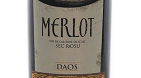 Daos Label