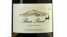 Bear Point | White Wine