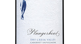 Plungerhead Dry Creek | Red Wine