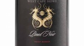 West Cape Howe 2016 Pinot Noir | Red Wine