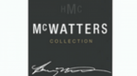 McWatters Collection 2013 Meritage Label