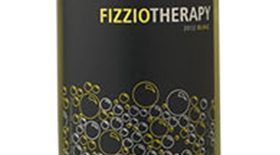 Fizzio Therapy Blanc Label