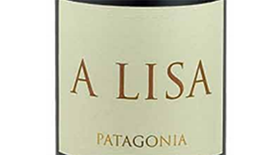 A Lisa Label