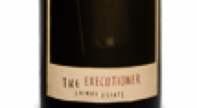 The Executioner 2013 | Red Wine