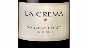 La Crema 2015 Pinot Noir | Red Wine