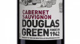 Douglas Green Cabernet Sauvignon 2015 | Red Wine