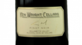 Ken Wright Willamette Valley Pinot Noir 2014 | Red Wine