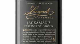 Jackamans Cabernet Sauvignon | Red Wine