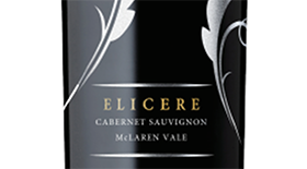 Elicere | Red Wine