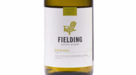 Fielding Estate Winery 2017 Riesling | White Wine