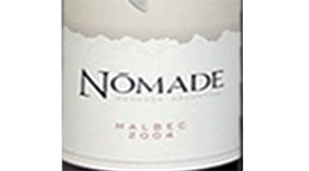 Nomade | Red Wine