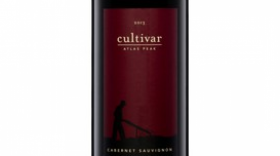 Cultivar Wine 2013 Atlas Peak Cabernet Sauvignon | Red Wine