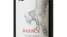 Rapace | Red Wine